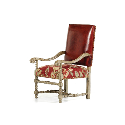 Stockman Collection | Hancock and Moore Furniture Discount