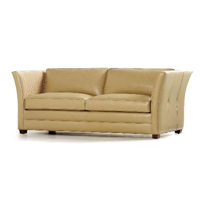 apartment size sofa discount furniture at hickory park furniture