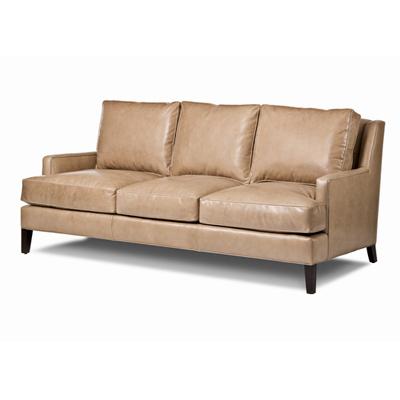 Jordan Hancock And Moore Furniture Discount