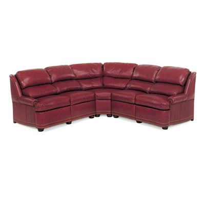 High Point Furniture Source Quality Discount Furniture