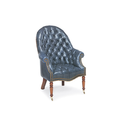 Hancock and Moore Side Chair