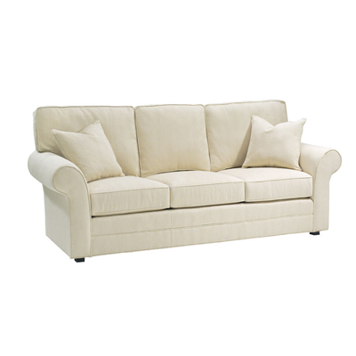 Harden 6667 089 upholstery sofa discount furniture at for Affordable furniture upholstery