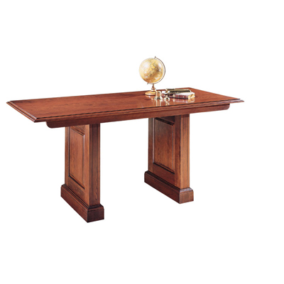 Harden Panel Conference Table