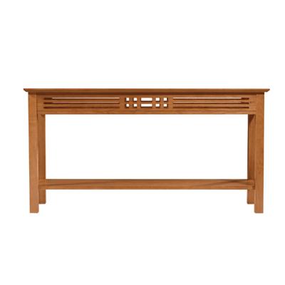 Harden Millville Sofa Table