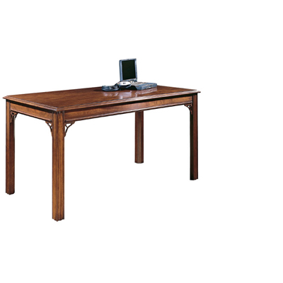 Harden Chippendale Conference Table