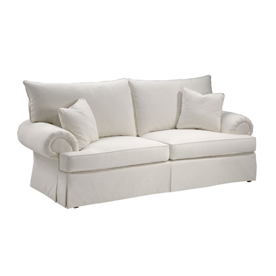 Harden 6608 073 Upholstery Love Seat Discount Furniture At Hickory Park Furniture Galleries