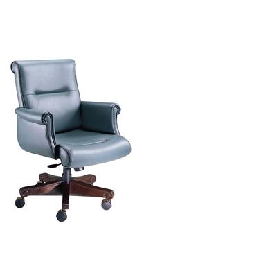 Harden Mid Back Ergonomic Chair