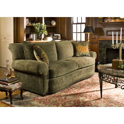 Carolina Furniture Warehouse on Harden Discount Furniture At Hickory Park Furniture Galleries