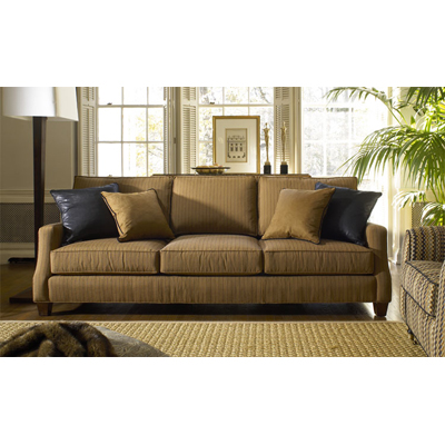 Harden 8690 093 upholstery sofa discount furniture at for Affordable furniture upholstery