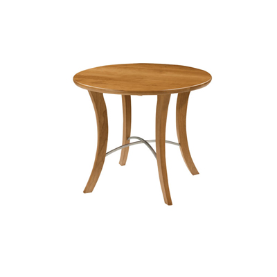 Harden Athol Center Table