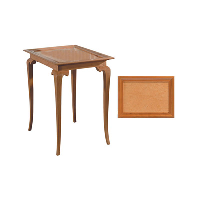 Harden Ipswitch Tea / Side Table