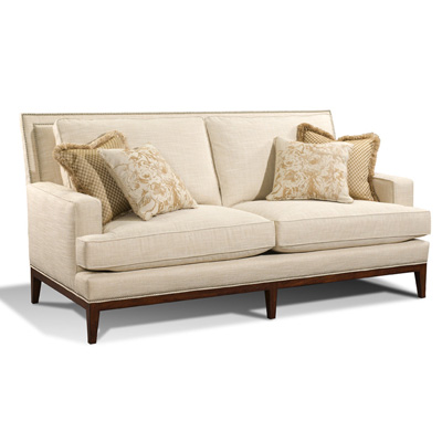 Harden 8642 059 Upholstery Love Seat Discount Furniture At Hickory Park Furniture Galleries