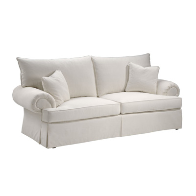 Harden 6608 089 upholstery sofa discount furniture at for Affordable furniture upholstery