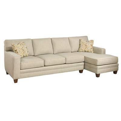Harden 7902 upholstery sectional discount furniture at for Affordable furniture upholstery