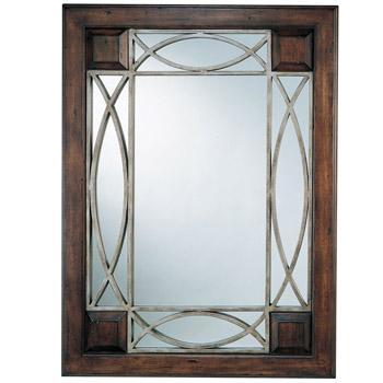 HARDEN Mirror