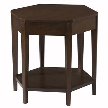 HARDEN Sabina Side Table