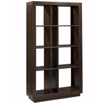 HARDEN Equinox Bookcase