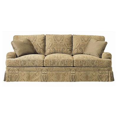 Hickory Chair Hepburn Sofa