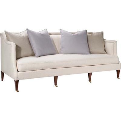Hickory Chair Southworth Sofa