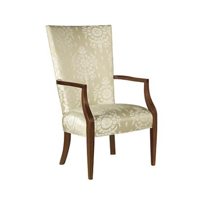 Hickory Chair Fisk Chair