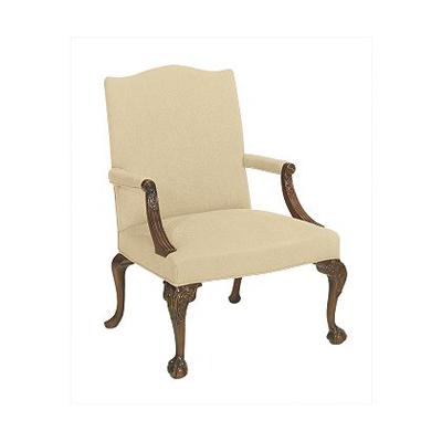 Hickory Chair Gainsborough Chair