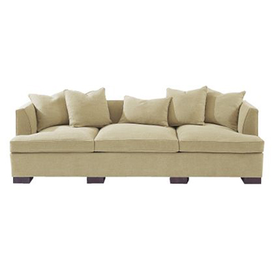 Carolina Forge Furniture on Carolina Furniture Store With Nationwide Furniture Delivery Click Here