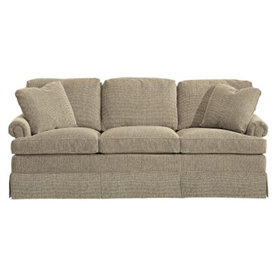 Hickory Chair Guthery Sofa