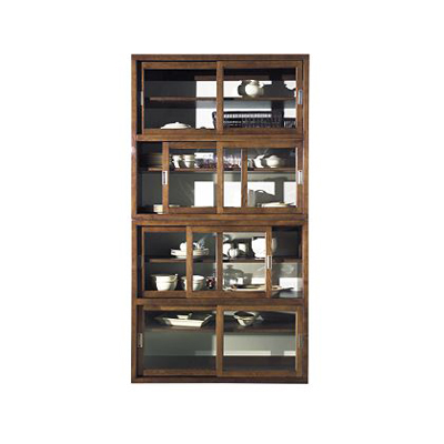 Hickory Kitchen Cabinets at Wholesale Prices - Direct Kitchen Cabinets