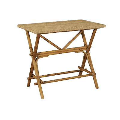 Hickory Chair Mallorca Side Table