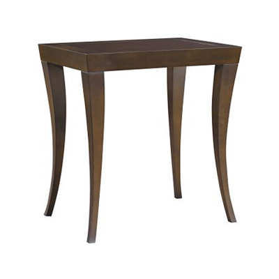 Hickory Chair Milo M2M Side Table