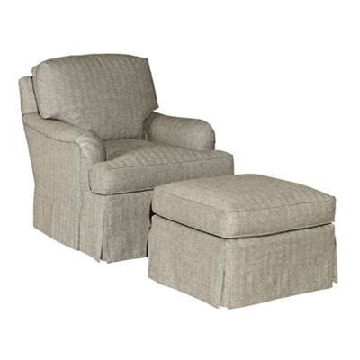 Aico Furniture Outlet on Chair Furniture Market Media Furniture Sale After Market Furniture