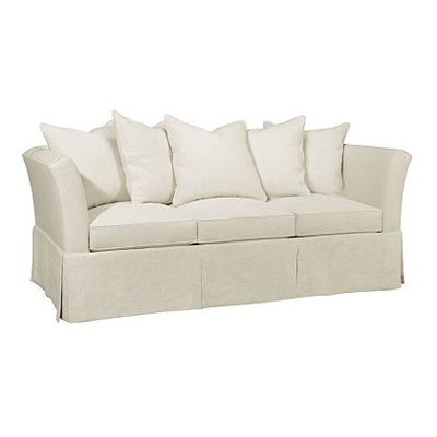 Hickory Chair 260 88 Upholstery Camden Sofa Discount