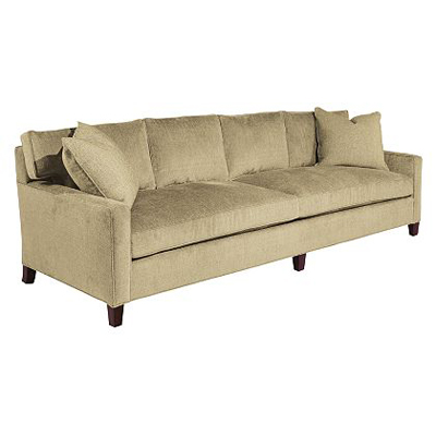 Carolina Sofa on Burton Sofa Thomas O Brien 2803 06 Thomas O Brien Hickory Chair