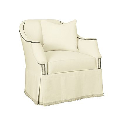 Hickory Chair 509 75 Upholstery Colefax Sofa Discount
