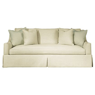 Hickory chair 322 88 upholstery sutton sofa discount for Sectional sofa hickory chair