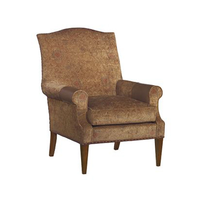 Hickory Chair Dylan Chair