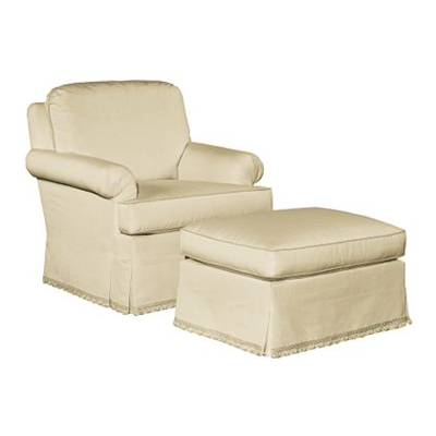 Hickory chair 322 88 upholstery sutton sofa discount for Affordable furniture upholstery