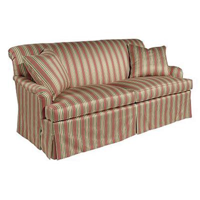 Hickory Chair Colefax Sofa