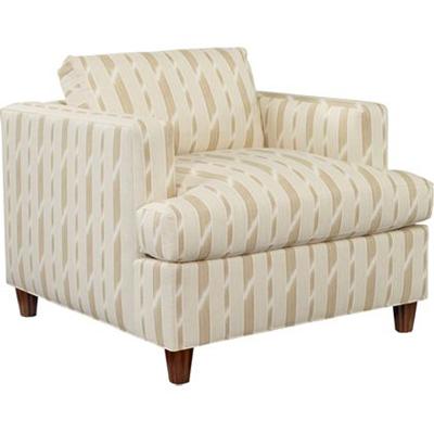 Hickory Chair Truman Chair