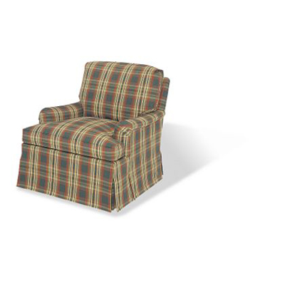 Hickory Chair 500 23 Upholstery Suffolk Chair Discount