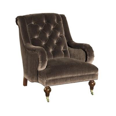 Hickory Chair Gabriela Chair