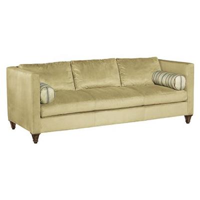 Hickory Chair Roberts Sofa