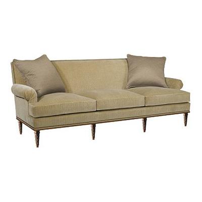 Hickory Chair Carter Sofa