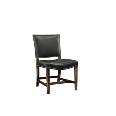 Hickory Chair Madigan Side Chair