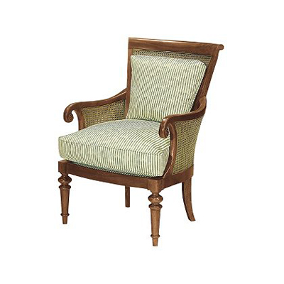 Cheap Wicker Cushions on Hickory Chair Discount Furniture At Hickory Park Furniture Galleries