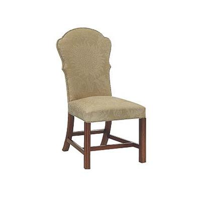 Hickory Chair Marlboro Side Chair