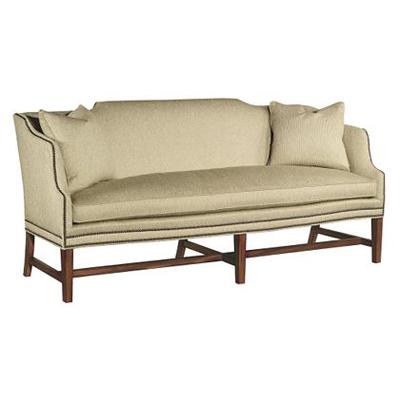 Hickory Chair Bertrand Sofa
