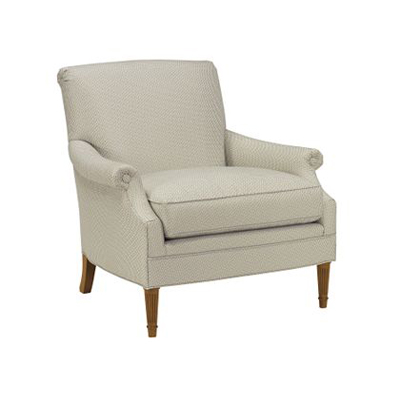 Hickory Chair Audrey Lounge Chair