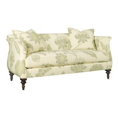 Hickory Chair Elinor Made to Measure Sofa