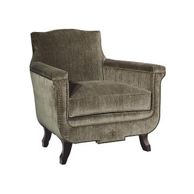 Hickory Chair Bolero Chair